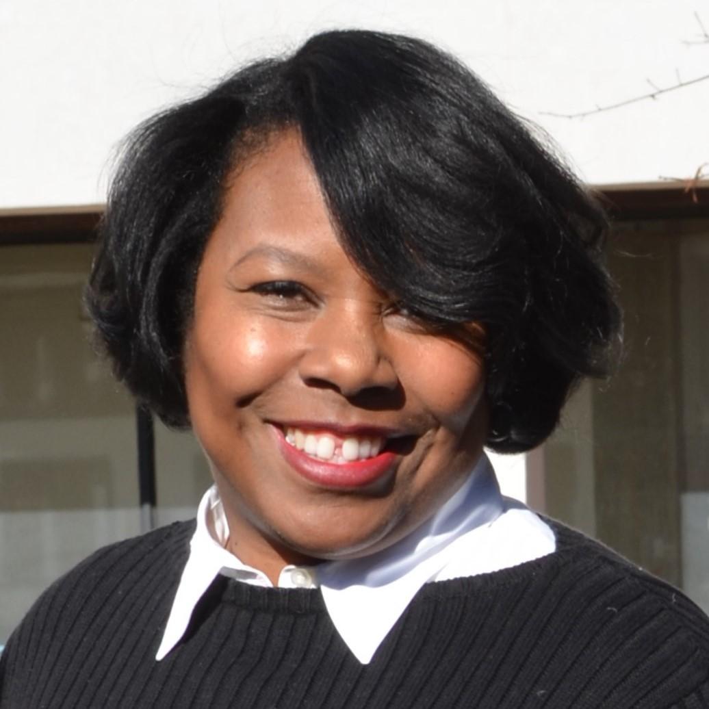 conflict resolution expert Birmingham, AL