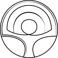 Pollack Peacebuilding Systems logo