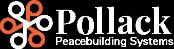 https://pollackpeacebuilding.com/wp-content/uploads/2020/10/white-logo-2.png