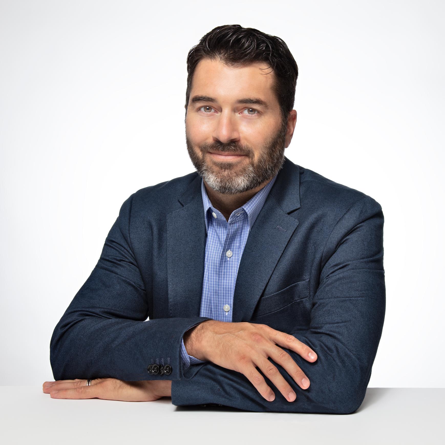 https://pollackpeacebuilding.com/wp-content/uploads/2020/11/Jeremy-Photo-Side-Smile.jpg