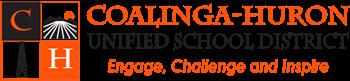 https://pollackpeacebuilding.com/wp-content/uploads/2021/01/CHURSD-logo.png