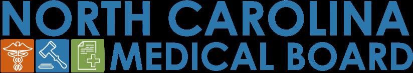 https://pollackpeacebuilding.com/wp-content/uploads/2021/01/NCMB-logo-2.png