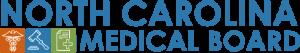 https://pollackpeacebuilding.com/wp-content/uploads/2021/10/NCMB-logo-2.png